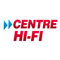 Centre HI-FI Mont-Royal