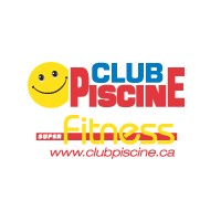 Club Piscine Ste-Foy Super Fitness 1590 avenue Jules-Verne