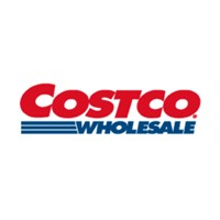 Costco Chicoutimi