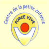 CPE Force Vive