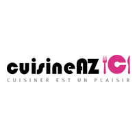 CuisineAZ