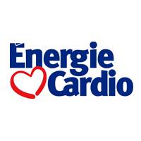 Énergie Cardio Chateauguay