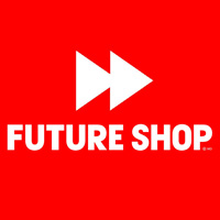 Future Shop Laval St. Dorothée