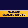 Garage Claude Coutu