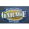 Garage Dany Robert