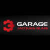 Garage Jacques Blais
