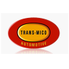 Garage Trans-Mico Automotive