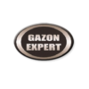 Gazon Expert Valleyfield