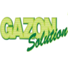 Gazon Solution