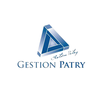 Gestion Patry