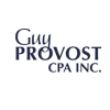 Guy Provost CPA Inc.