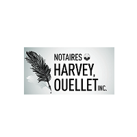 <br /> <b>Notice</b>:  Undefined variable: term in <b>/home/circulai/public_html/v4.circulaire-en-ligne.ca/applications/site/views/directory/businesses_list.php</b> on line <b>38</b><br />  harvey-oullet-notaires