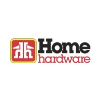Home Hardware Waterloo