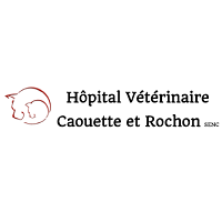 <br /> <b>Notice</b>:  Undefined variable: term in <b>/home/circulai/public_html/v4.circulaire-en-ligne.ca/applications/site/views/directory/businesses_list.php</b> on line <b>38</b><br />  hopital-veterinaire-caouette-rochon