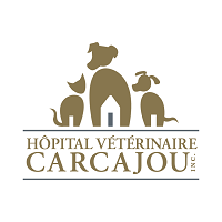 <br /> <b>Notice</b>:  Undefined variable: term in <b>/home/circulai/public_html/v4.circulaire-en-ligne.ca/applications/site/views/directory/businesses_list.php</b> on line <b>38</b><br />  hopital-veterinaire-carcajou