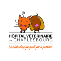 <br /> <b>Notice</b>:  Undefined variable: term in <b>/home/circulai/public_html/v4.circulaire-en-ligne.ca/applications/site/views/directory/businesses_list.php</b> on line <b>38</b><br />  hopital-veterinaire-de-charlesbourg