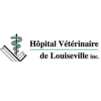 <br /> <b>Notice</b>:  Undefined variable: term in <b>/home/circulai/public_html/v4.circulaire-en-ligne.ca/applications/site/views/directory/businesses_list.php</b> on line <b>38</b><br />  hopital-veterinaire-de-louiseville