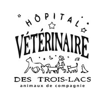 <br /> <b>Notice</b>:  Undefined variable: term in <b>/home/circulai/public_html/v4.circulaire-en-ligne.ca/applications/site/views/directory/businesses_list.php</b> on line <b>38</b><br />  hopital-veterinaire-trois-lacs