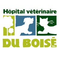 <br /> <b>Notice</b>:  Undefined variable: term in <b>/home/circulai/public_html/v4.circulaire-en-ligne.ca/applications/site/views/directory/businesses_list.php</b> on line <b>38</b><br />  hopital-veterinaire-boise-inc