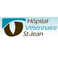 <br /> <b>Notice</b>:  Undefined variable: term in <b>/home/circulai/public_html/v4.circulaire-en-ligne.ca/applications/site/views/directory/businesses_list.php</b> on line <b>38</b><br />  hopital-veterinaire-st-jean