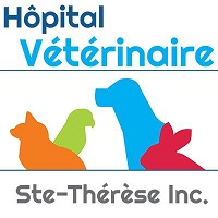 <br /> <b>Notice</b>:  Undefined variable: term in <b>/home/circulai/public_html/v4.circulaire-en-ligne.ca/applications/site/views/directory/businesses_list.php</b> on line <b>38</b><br />  hopital-veterinaire-ste-therese