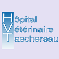 <br /> <b>Notice</b>:  Undefined variable: term in <b>/home/circulai/public_html/v4.circulaire-en-ligne.ca/applications/site/views/directory/businesses_list.php</b> on line <b>38</b><br />  hopital-veterinaire-taschereau