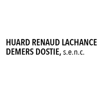 <br /> <b>Notice</b>:  Undefined variable: term in <b>/home/circulai/public_html/v4.circulaire-en-ligne.ca/applications/site/views/directory/businesses_list.php</b> on line <b>38</b><br />  huard-renaud-lachance-demers-dostie-s-e-n-c