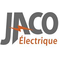 <br /> <b>Notice</b>:  Undefined variable: term in <b>/home/circulai/public_html/v4.circulaire-en-ligne.ca/applications/site/views/directory/businesses_list.php</b> on line <b>38</b><br />  jaco-electrique