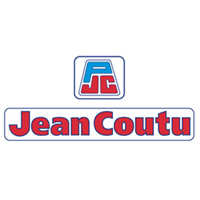 Jean Coutu Varennes route Marie-Victorin