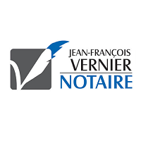 <br /> <b>Notice</b>:  Undefined variable: term in <b>/home/circulai/public_html/v4.circulaire-en-ligne.ca/applications/site/views/directory/businesses_list.php</b> on line <b>38</b><br />  jean-francois-vernier-notaire