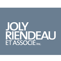 <br /> <b>Notice</b>:  Undefined variable: term in <b>/home/circulai/public_html/v4.circulaire-en-ligne.ca/applications/site/views/directory/businesses_list.php</b> on line <b>38</b><br />  joly-riendeau-associe-inc