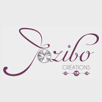 <br /> <b>Notice</b>:  Undefined variable: term in <b>/home/circulai/public_html/v4.circulaire-en-ligne.ca/applications/site/views/directory/businesses_list.php</b> on line <b>38</b><br />  jozibo-creations