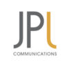 JPL Communications