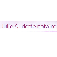 <br /> <b>Notice</b>:  Undefined variable: term in <b>/home/circulai/public_html/v4.circulaire-en-ligne.ca/applications/site/views/directory/businesses_list.php</b> on line <b>38</b><br />  julie-audette-notaire