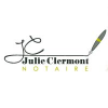Julie Clermont Notaire