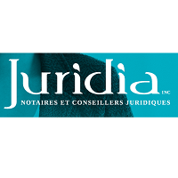 Juridia Notaires