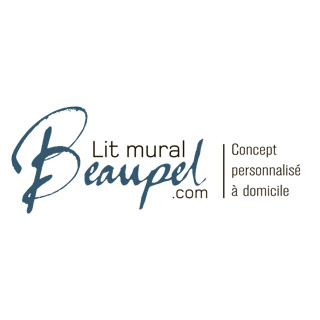 <br /> <b>Notice</b>:  Undefined variable: term in <b>/home/circulai/public_html/v4.circulaire-en-ligne.ca/applications/site/views/directory/businesses_list.php</b> on line <b>38</b><br />  matelas-beau-pel