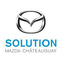 <br /> <b>Notice</b>:  Undefined variable: term in <b>/home/circulai/public_html/v4.circulaire-en-ligne.ca/applications/site/views/directory/businesses_list.php</b> on line <b>38</b><br />  mazda-chateauguay