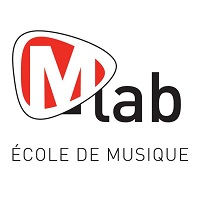 <br /> <b>Notice</b>:  Undefined variable: term in <b>/home/circulai/public_html/v4.circulaire-en-ligne.ca/applications/site/views/directory/businesses_list.php</b> on line <b>38</b><br />  m-lab