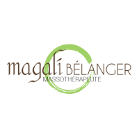 <br /> <b>Notice</b>:  Undefined variable: term in <b>/home/circulai/public_html/v4.circulaire-en-ligne.ca/applications/site/views/directory/businesses_list.php</b> on line <b>38</b><br />  magali-belanger-massotherapeute