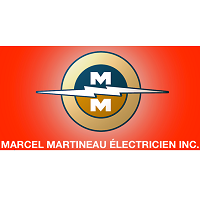 <br /> <b>Notice</b>:  Undefined variable: term in <b>/home/circulai/public_html/v4.circulaire-en-ligne.ca/applications/site/views/directory/businesses_list.php</b> on line <b>38</b><br />  marcel-martineau-electricien-inc