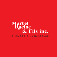 <br /> <b>Notice</b>:  Undefined variable: term in <b>/home/circulai/public_html/v4.circulaire-en-ligne.ca/applications/site/views/directory/businesses_list.php</b> on line <b>38</b><br />  marcel-racine-fils