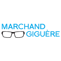 <br /> <b>Notice</b>:  Undefined variable: term in <b>/home/circulai/public_html/v4.circulaire-en-ligne.ca/applications/site/views/directory/businesses_list.php</b> on line <b>38</b><br />  marchand-giguere