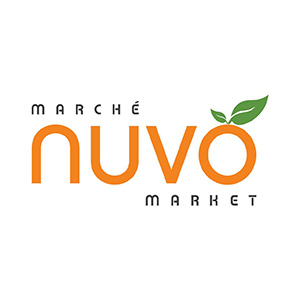 <br /> <b>Notice</b>:  Undefined variable: term in <b>/home/circulai/public_html/v4.circulaire-en-ligne.ca/applications/site/views/directory/businesses_list.php</b> on line <b>38</b><br />  marche-nuvo