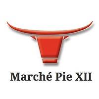 <br /> <b>Notice</b>:  Undefined variable: term in <b>/home/circulai/public_html/v4.circulaire-en-ligne.ca/applications/site/views/directory/businesses_list.php</b> on line <b>38</b><br />  marche-pie-xll