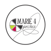 Marie 4 Poches