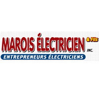 <br /> <b>Notice</b>:  Undefined variable: term in <b>/home/circulai/public_html/v4.circulaire-en-ligne.ca/applications/site/views/directory/businesses_list.php</b> on line <b>38</b><br />  marois-electricien-fils