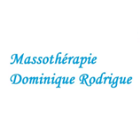 <br /> <b>Notice</b>:  Undefined variable: term in <b>/home/circulai/public_html/v4.circulaire-en-ligne.ca/applications/site/views/directory/businesses_list.php</b> on line <b>38</b><br />  massotherapie-dominique-rodrigue