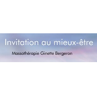 <br /> <b>Notice</b>:  Undefined variable: term in <b>/home/circulai/public_html/v4.circulaire-en-ligne.ca/applications/site/views/directory/businesses_list.php</b> on line <b>38</b><br />  massotherapie-ginette-bergeron