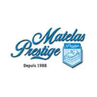 <br /> <b>Notice</b>:  Undefined variable: term in <b>/home/circulai/public_html/v4.circulaire-en-ligne.ca/applications/site/views/directory/businesses_list.php</b> on line <b>38</b><br />  matelas-prestige